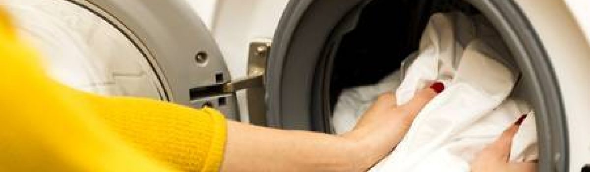 Is your Dryer Not Drying?